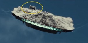Millennium-Falcon-New-Radar